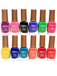 nail polish buy nail polish u0026 nail paints online in india