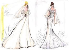 cheerful create your own wedding dress picture on top dresses