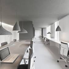 awesome modern contemporary office interior design style with
