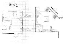 Complete Home Design Inc Creative Interiors Home Design