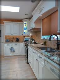 kitchen cabinet direct from factory best 25 wholesale cabinets ideas on pinterest rustic hickory