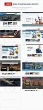 industrial factory industry manufacturing wordpress theme by anps