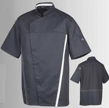 veste de cuisine homme noir veste de cuisine homme tred veste de cuisine homme marion