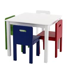 gaming desk cheap excellent cheap kids table and chairs clearance 92 in leather