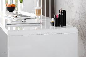cache fil bureau cache fil bureau fresh bureau design en mdf coloris blanc 120 cm