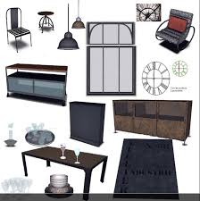 sims 3 updates downloads objects livingroom page 24