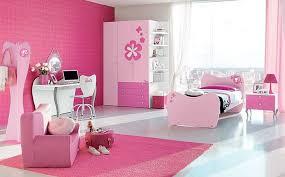 chambres de filles emejing chambres fille ideas antoniogarcia info antoniogarcia info