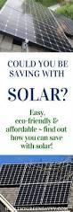 the 25 best home solar power ideas on pinterest solar power for