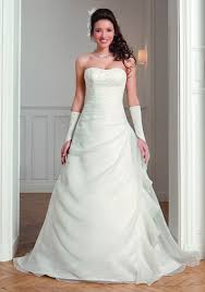 robe de mari e louer ventes privées