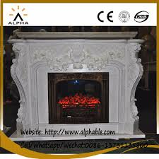china electric fireplace insert china electric fireplace insert