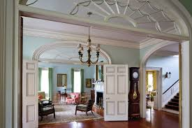 antebellum home interiors take a tour of the historic homes in charleston south carolina