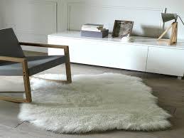 chambre tapis de chambre inspiration tapis de salon ou chambre