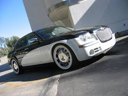 chrysler bentley ghetto bentley