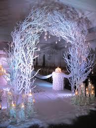 wedding arches made twigs 11044 7 arch aisle image jpg 700 933 wedding