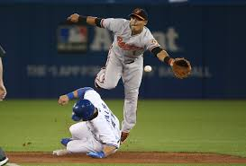 orioles infielder everth cabrera placed on dl to make room for