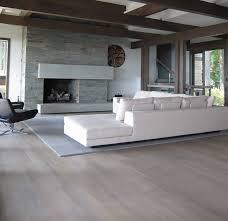 best grey hardwood floors removal grey hardwood floors home