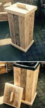 42 best wood images on pinterest