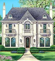 georgia house plans dallas design group