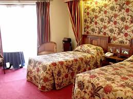 the feathers hotel ludlow uk booking com