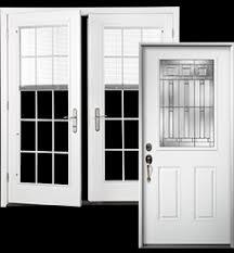 Pella Patio Screen Doors Pella Product Installation Guides Pella