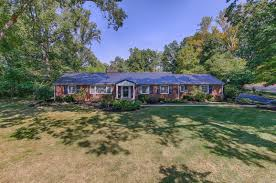 Knoxville Zip Code Map 5201 E Sunset Rd Knoxville Tn 37914 Mls 978469 Redfin