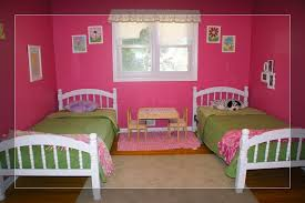 girls bedroom paint ideas bedroom cool room colors for guys kid friendly color schemes