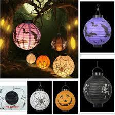 discount skull ornaments 2017 skull ornaments wholesale on sale