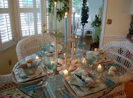themed tablescapes themed tablescape