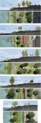 Simple Landscape Design by Best 20 Urban Design Plan Ideas On Pinterest Urban Planning