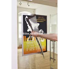 wall mounted sign holder wall mount plastic sign holder wall mount plastic sign holder