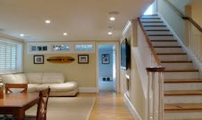 basement layouts beautiful of basement finishing design 27 luxury finished basement
