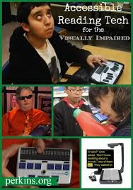 Assistive Technology For Blindness And Low Vision 59 Best Blind U0026 Low Vision Resources Images On Pinterest Blind