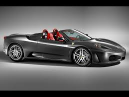 ferrari new model the car women style ferrari the italian automotive company u0027s