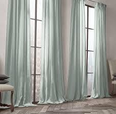 Linen Drapery Panels Restoration Hardware Sheer Curtain Panels Restoration Hardware