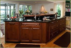 used kitchen cabinets mn used kitchen cabinets mn frequent flyer miles