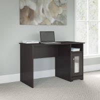cabot lateral file cabinet in espresso oak espresso oak 2 drawer file cabinet cabot rc willey furniture store