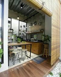 cuisine et maison épinglé par mitha bandioko sur home déco