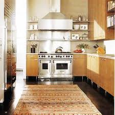 kitchen fireplace design ideas raised kitchen fireplace design ideas