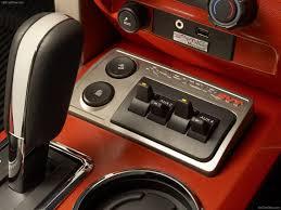 Ford Raptor Truck 4 Door - ford f 150 svt raptor r 2010 pictures information u0026 specs
