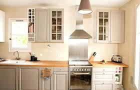element cuisine pas cher element mural cuisine element cuisine ikea indogate salle de