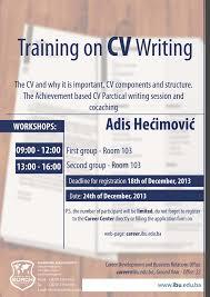 cv writting on cv writing international burch