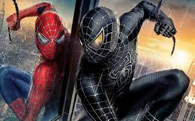spiderman wallpapers gospidey