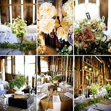 cheap candelabra centerpieces candelabra vase centerpiece wedding choice image vases design