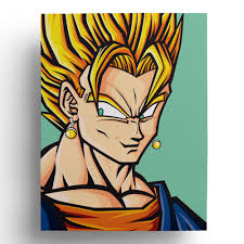 Orozco Design U2014dragon Ball Posters