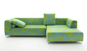 seefelder sofa schlaf studio helm wien sitzgruppen und polstermoebel sofas