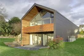 Suche Ein Haus Zum Kaufen Modernisieren U0026 Sanieren Das Haus