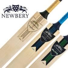 bats for sale cricket direct junior cricket bats junior cricket bat sale