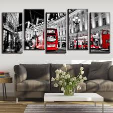 Best 20 of 3 Pc Canvas Wall Art Sets