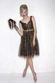 Hochsteckfrisurenen Weihnachtsfeier by Kleider Für Die Weihnachtsfeier Stilvoll Feiern Crusz Fashion