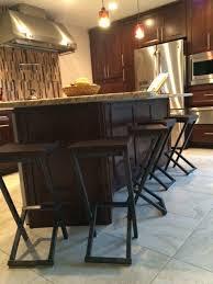 42 best diy bar stools images on pinterest diy bar stools